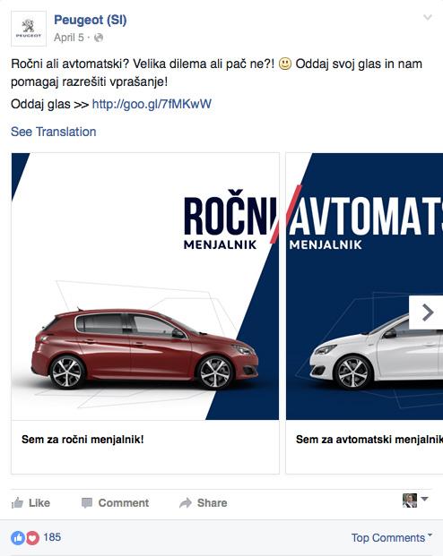 rocnialiavtomatski-3