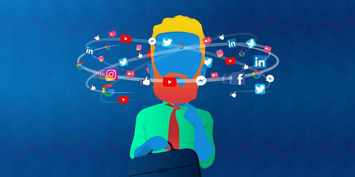 napake v digitalnem marketingu