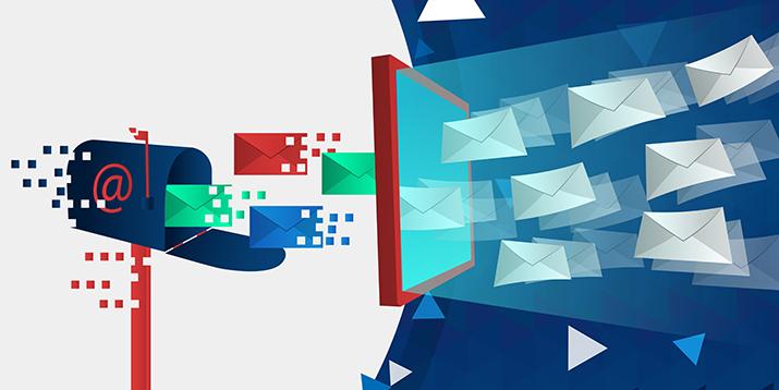 Kako napisati prepričljiv naslov e-maila?