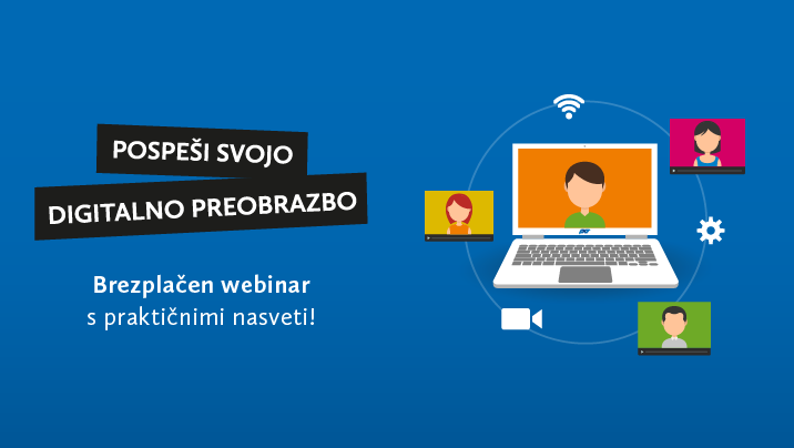 Webinar digitalni marketing